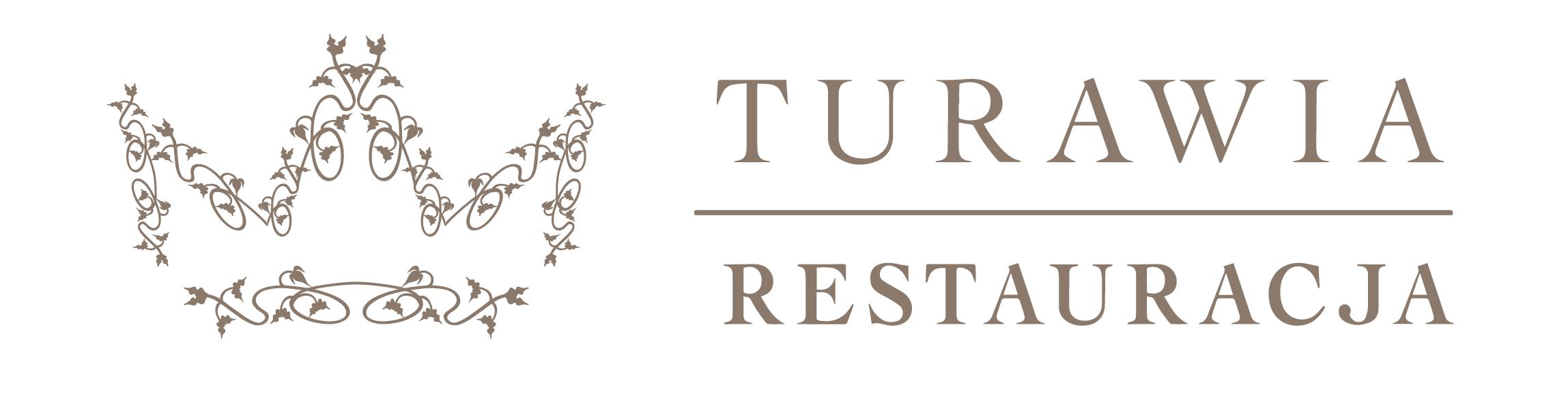 Turawia Hotel Restauracja